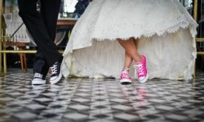 Is Marriage an Outdated Tradition?