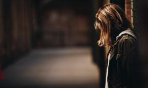 Men Who Ridicule Women Break Sacred Trusts