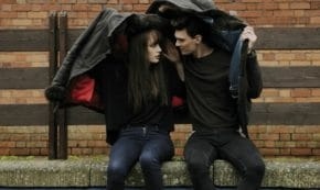 Why Your Relationships are Failing: The Real Reason