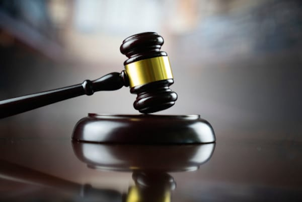 National Civil Rights Organization Wins Lawsuit Against