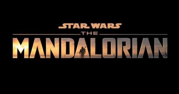 the mandalorian, tv show, star wars, action, adventure, western, science fiction, trailer, review, lucasfilm, disney plus