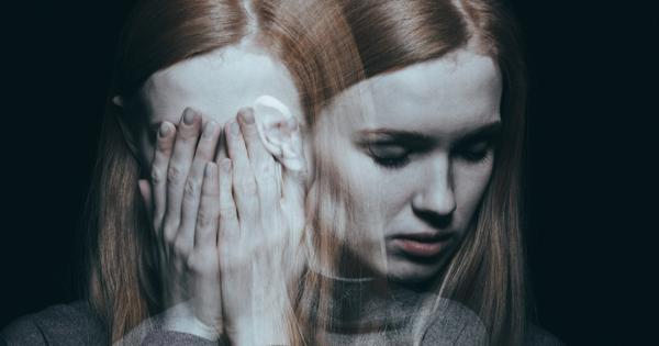 I Am More Than Bipolar
