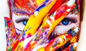 Stop Avoiding Your Creative Destiny… Let It Begin Now