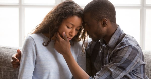 How To Save A Marriage That Is Falling Apart The Good Men