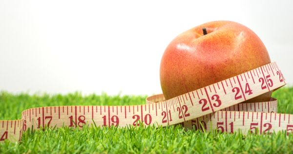 Weight Loss with Mental Health Struggles – A Holistic Approach
