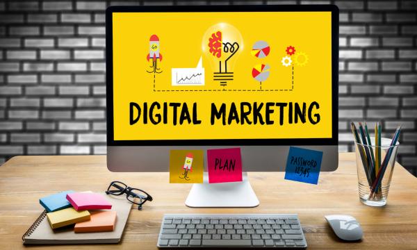 Why Your Business Needs a Digital Marketing Agency Like LemonDog - The Good  Men Project