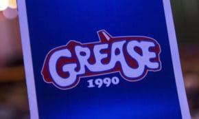 grease, encore, tv show, reality, kristen bell, season 1, review, disney plus