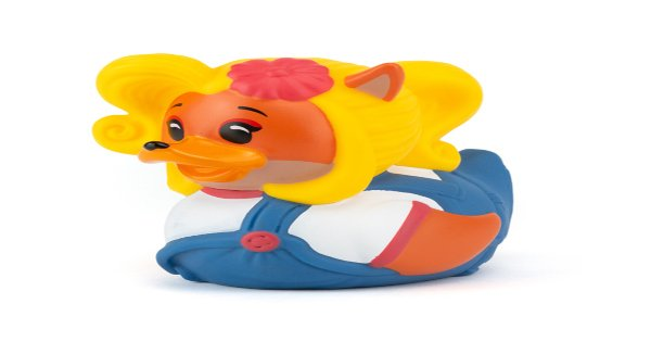 holiday gift guide, crash bandicoot, tubbz, rubber duckie, coco bandicoot, collectible, 2019, activision