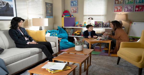 daisy, a million little things, tv show, drama, season 2, review, abc
