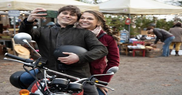 guilty, a million little things, tv show, drama, season 2, review, abc
