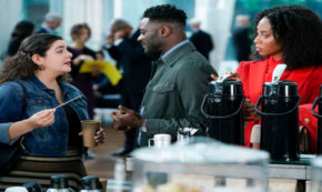 to peg or not to peg, the bold type, tv show, comedy, drama, season 4, review, freeform