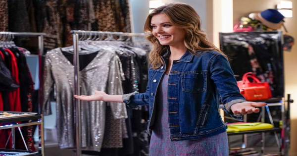 5 6 7 8 , the bold type. tv show, comedy, drama, season 4, review, freeform