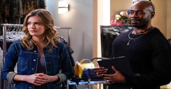 5 6 7 8, the bold type, tv show, comedy, drama, season 4, review, freeform