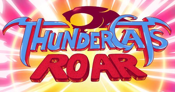 horror at hook mountain, thundercats roar, tv show, animated, comedy, season 1, review, wb animation, cartoon network