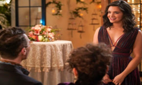 some kind of wonderful, the bold type, tv show, comedy, drama, season 4, review, freeform