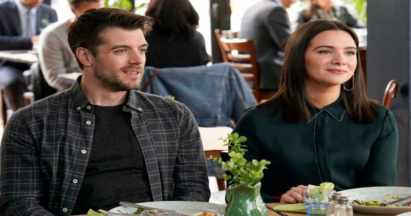 stardust, the bold type, tv show, comedy, drama, season 4, review, freeform