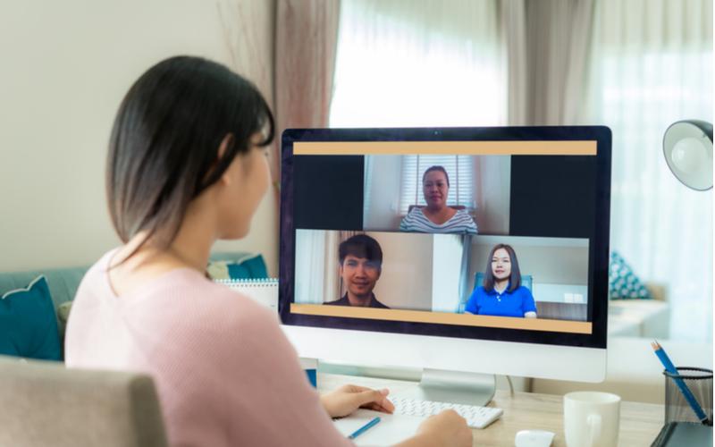 Webcam hack omegle Omegle hack