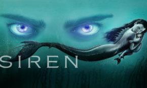 revelations, siren, tv show, drama, fantasy, thriller, season 3, review, freeform