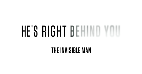 the invisible man, remake, science fiction, horror, blu-ray, review, blumhouse productions, universal pictures