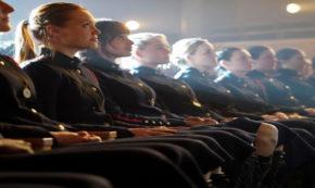 witchbomb, motherland fort salem, tv show, drama, season 1, review, freeform