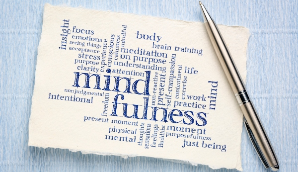 The 3 Most Important Questions to Ask Before Starting a Mindfulness Practice – The Good Men Project