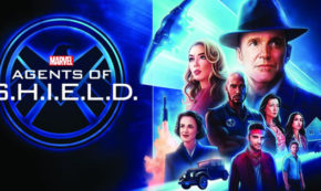 what we're fighting for, agents of shield, tv show, marvel, action, drama, season 7, review, abc
