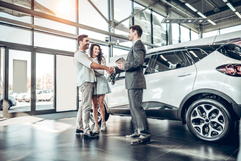 Image result for Six Things To Do Before Buying Your Next Vehicle