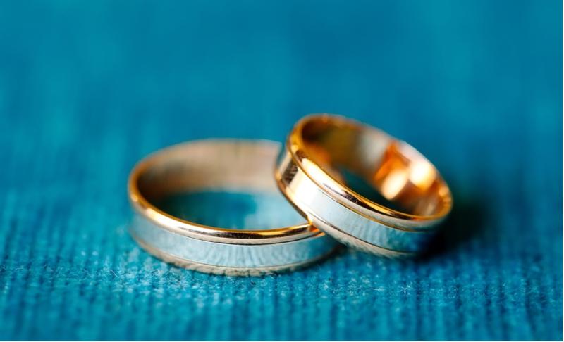 5 Unique Wedding Band Ideas For Men The Good Men Project