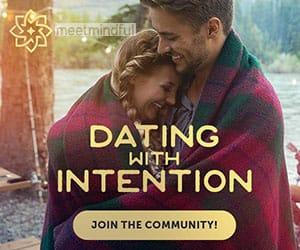lovestruck dating site reviews