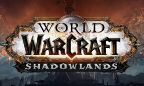 world of warcraft, shadowlands, video game, online, multiplayer, gift guide, holiday, blizzard entertainment
