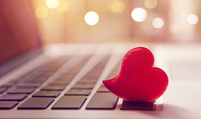 clean dating websites