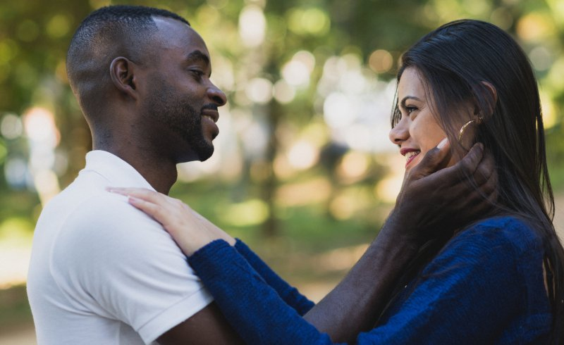 Relationships psychology and of love The Psychology
