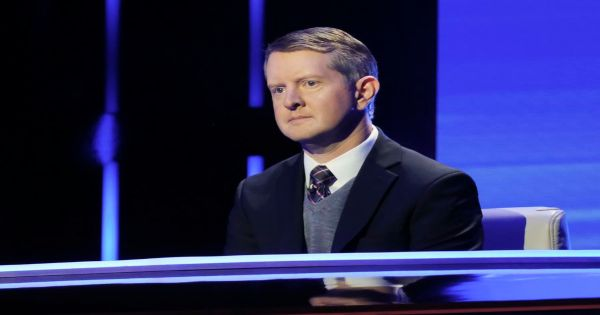 the chase is on, the chase, game show, pilot, review, abc