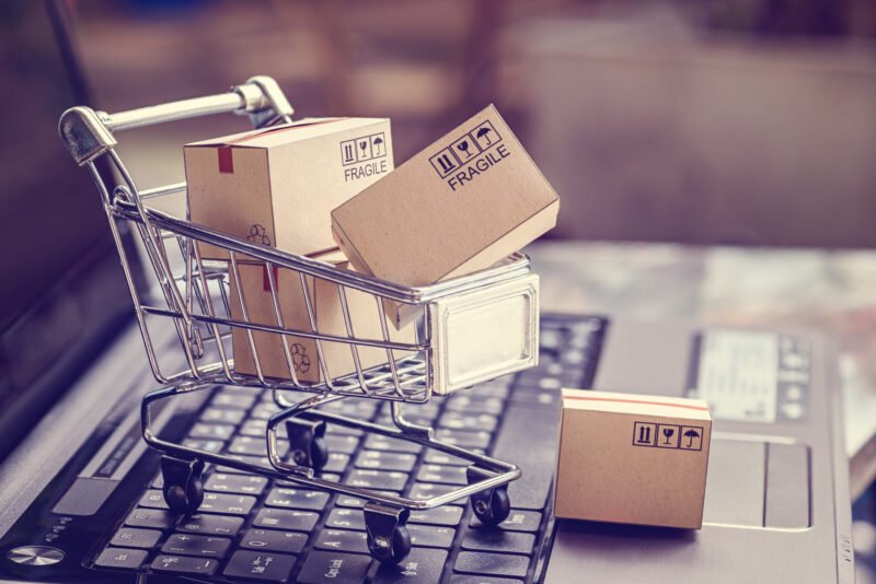 4 Tips to Reduce Operational Costs of Your Ecommerce Business