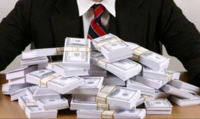 Citizens United 2010 Ruling Unleashed $$$ to Subvert U.S. Elections — Part 1