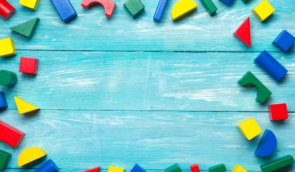 A New National Model for Preschool and Child Care in the U.S.