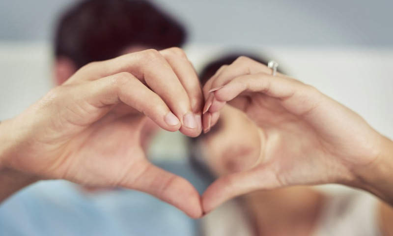 How To Heal Your Relationships With Loving-Kindness Meditation