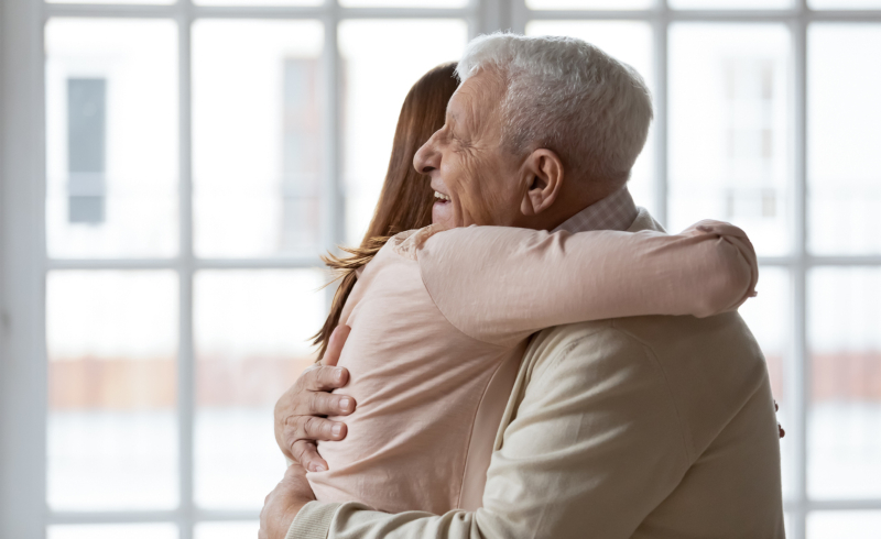 Can Restarting Aging Stem Cells Fight Memory Decline?