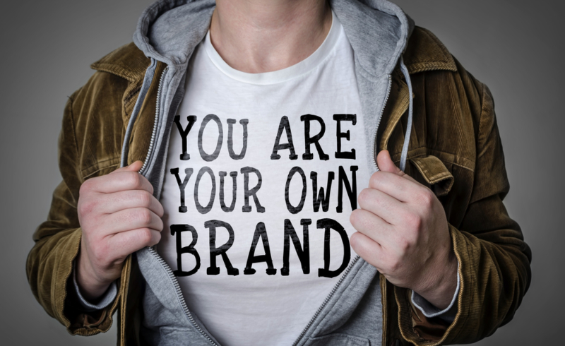 You Are More Than Your Product