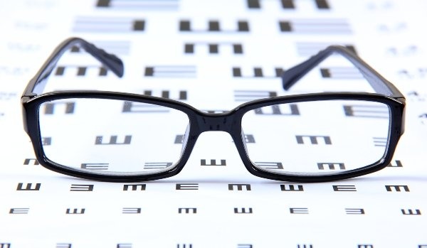 Memory Problems? Maybe an Optometrist Can Help