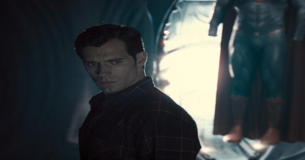 zack snyder's justice league, superhero, director's cut, ben affleck, henry cavill, gal gadot. ezra miller, review, dc films, warner bros pictures, hbo max