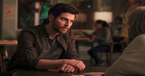 redefine, a million little things, tv show, drama, season 3, review, abc