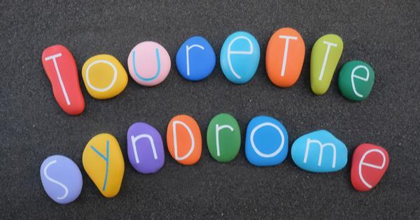 Educate Yourself: Tourette Syndrome (TS or Tourettes)