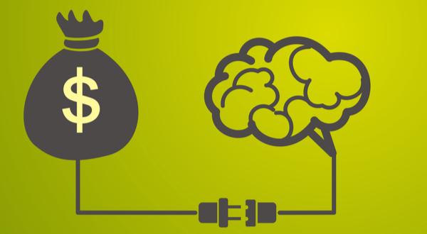 Personal Finance Shortcuts: Re-train Your Money Brain