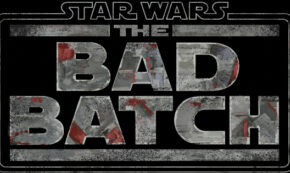 replacements, the bad batch, star wars, tv show, computer animated, action, adventure, season 1, review, disney plus