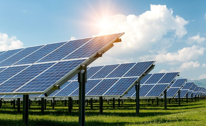 How To Make Renewable Energy More Affordable To Rural Communities
