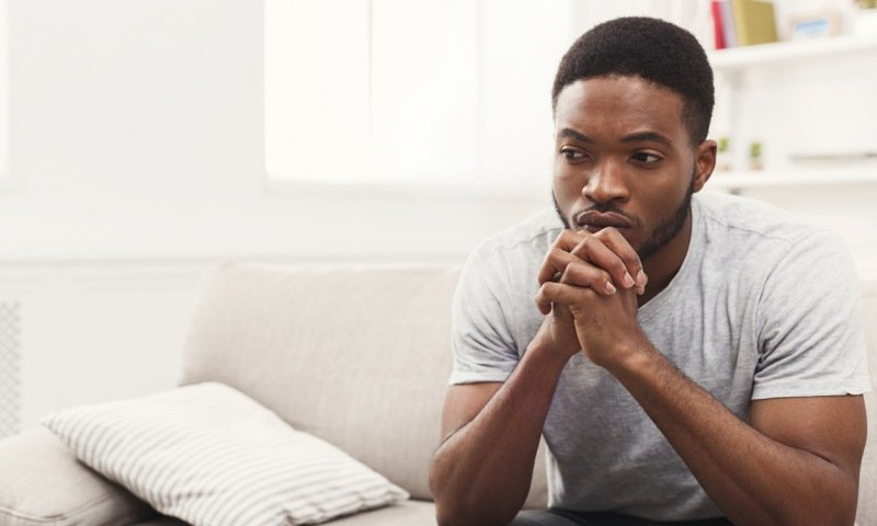 8 Prompts To Challenge How You Think About Forgiveness