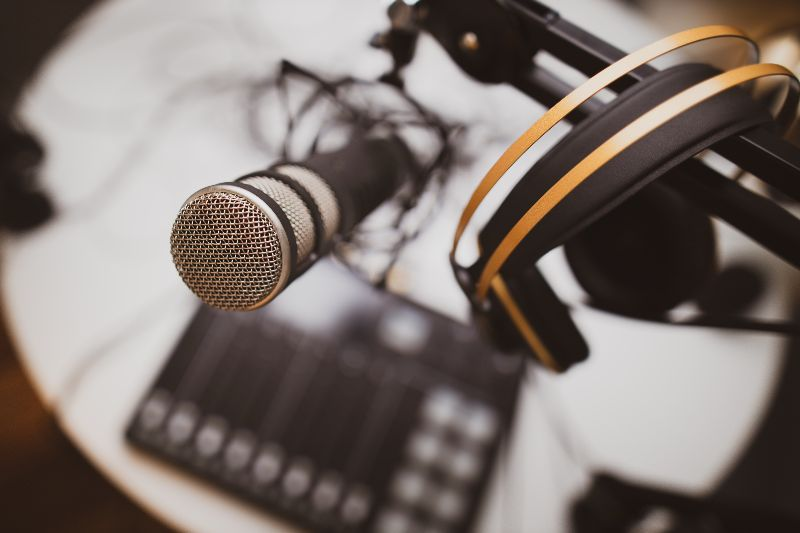 Pro Strategies For Getting The Best Out of Your Podcast Interviews