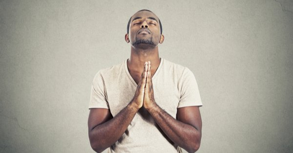 10 Mindsets To Consider When It Feels Like Everything Is Your Fault, and God Has Forgotten You