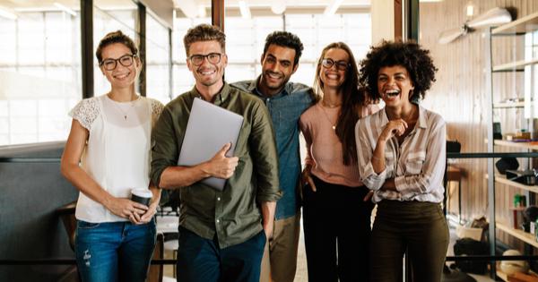 Best Jobs for Millennials Without a Degree